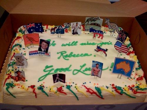 Goodbye_cake