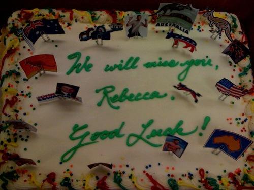 Goodbye_cake2