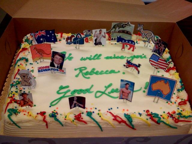 Goodbye_cake_2